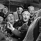 Il ferroviere (1956)