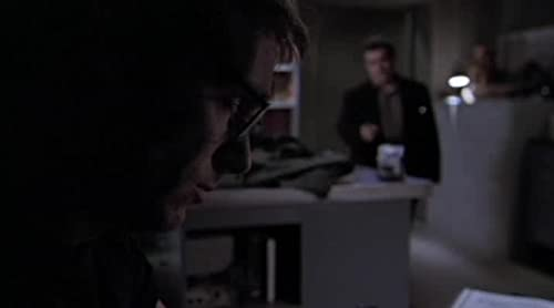 Stargate Sg-1: Heroes Part 2