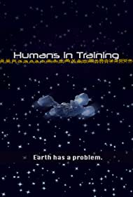 Humans in Training (2016)