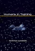 Humans in Training