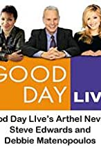 Primary image for Good Day Live