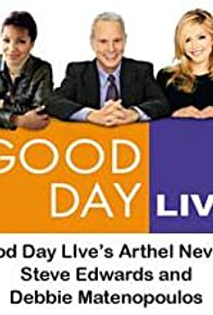 Primary photo for Good Day Live