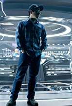 Star Trek: Secrets of the Universe