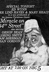 Miracle on 34th Street (1959)
