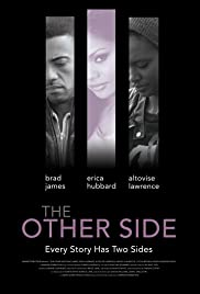 The Other Side Poster