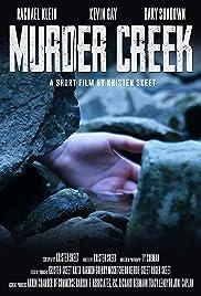 Murder Creek Poster