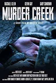 Primary photo for Murder Creek