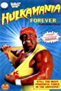 Hulkamania Forever (1990) Poster
