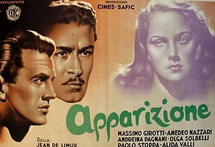 Apparizione Italy