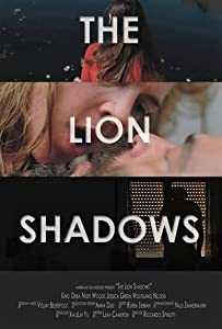 Movies french download The Lion Shadows by none [Ultra]