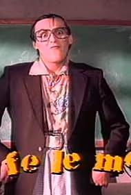 RBO: ReFeLeMeLe (1990)