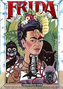 Mobile free movie downloads Frida, naturaleza viva [1080i]