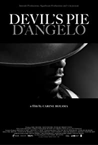 Primary photo for Devil's Pie: D'Angelo