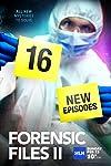 Forensic Files II (2020)