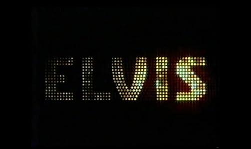 American movie downloads Elvis Lives [480i]