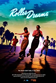 Primary photo for Roller Dreams