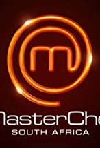 Primary image for MasterChef South Africa