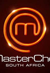 Primary photo for MasterChef South Africa