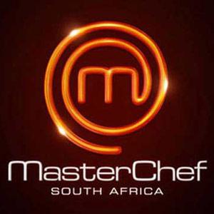 Téléchargements de bandes-annonces MasterChef South Africa - Épisode #2.4, Kamini Pather, Leandri van der Wat, Andrew Atkinson, Joani Mitchell [1280x720p] [640x640]