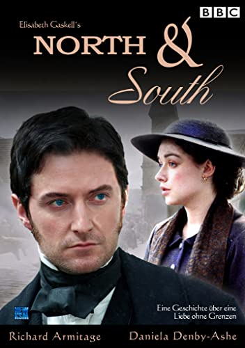 North & South (TV Mini-Series )