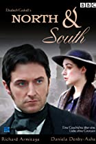 Period Dramas-The Victorian Era 1837-1901 - IMDb