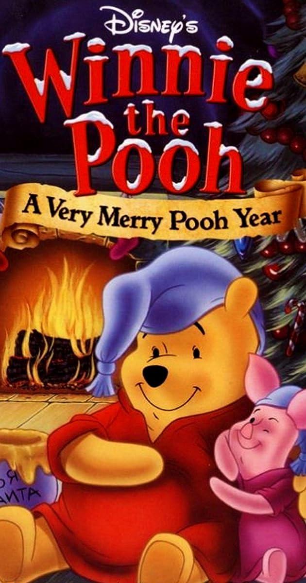 winnie the pooh svorio metimas)