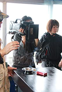 Hitomi Katayama Picture