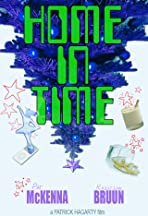Home in Time
