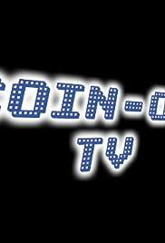Coin-Op TV Poster