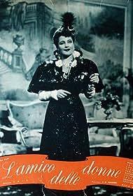 L'amico delle donne (1943)