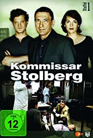 Stolberg (2006)