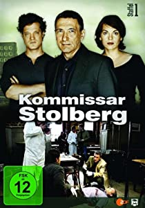Downloading movies legal Die Frankenberg-Protokolle by [iTunes]