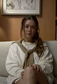 Billie Lourd in American Horror Stories (2021)
