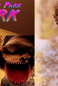 Primary photo for Trailer Park Shark