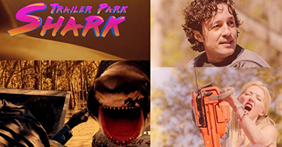 Trailer Park Shark malayalam full movie free download