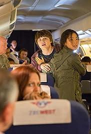 Flight 462: Part 12 Poster