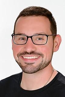 Matt Madderra Picture