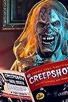 Creepshow Season 3 Is Coming to Shudder This September