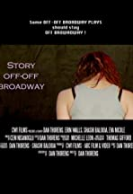 Story Off Off Broadway