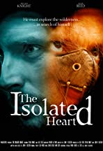 The Isolated Heart
