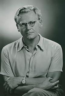 Gunnar Skoglund Picture