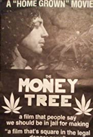 The Moneytree Poster