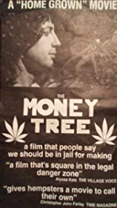 Watch it movie links The Moneytree by none [1080p]