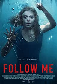 Holland Roden in Follow Me (2020)