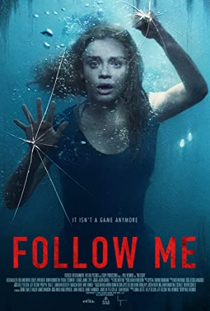 Follow Me (2020) Full Movie HD