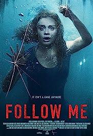 No Escape(2020) Poster - Movie Forum, Cast, Reviews