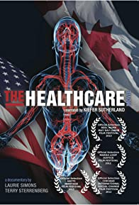 Primary photo for The Healthcare Movie