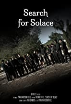 Search for Solace
