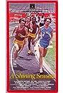 A Shining Season (1979) Poster