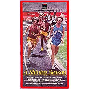 A Shining Season USA